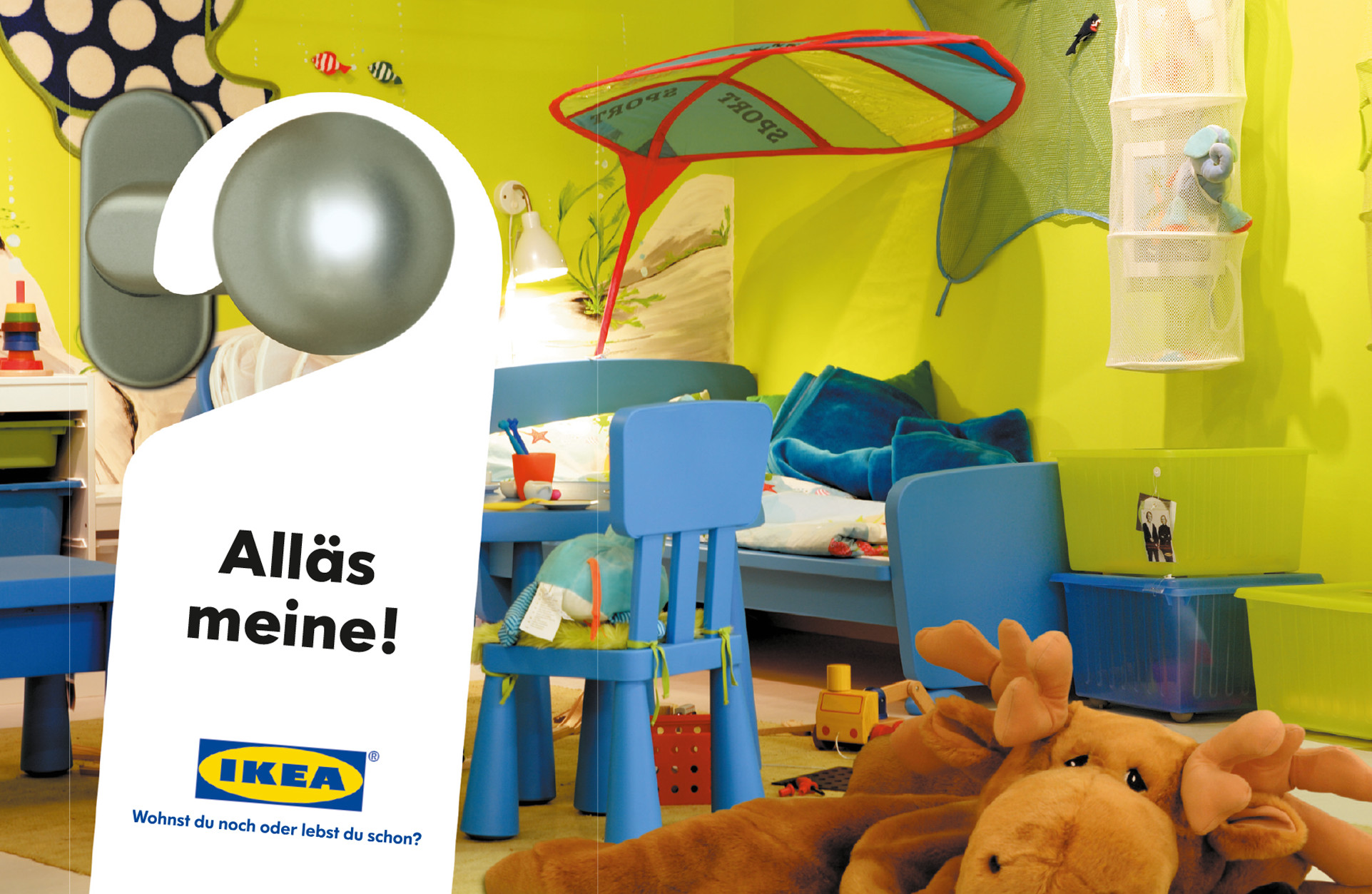 Ikea Chemnitz Jobs